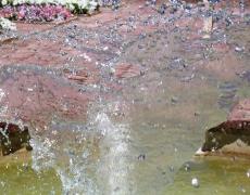 Depuración y filtración de aguas